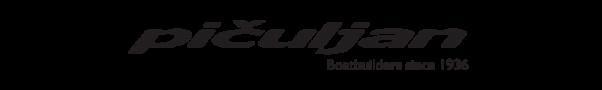 Piculjan logo hires S1